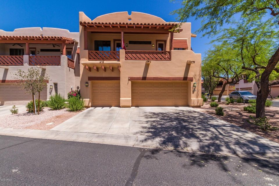 MLS 5784388 333 N PENNINGTON Drive Unit 70, Chandler, AZ 85224 Chandler AZ Andersen Springs