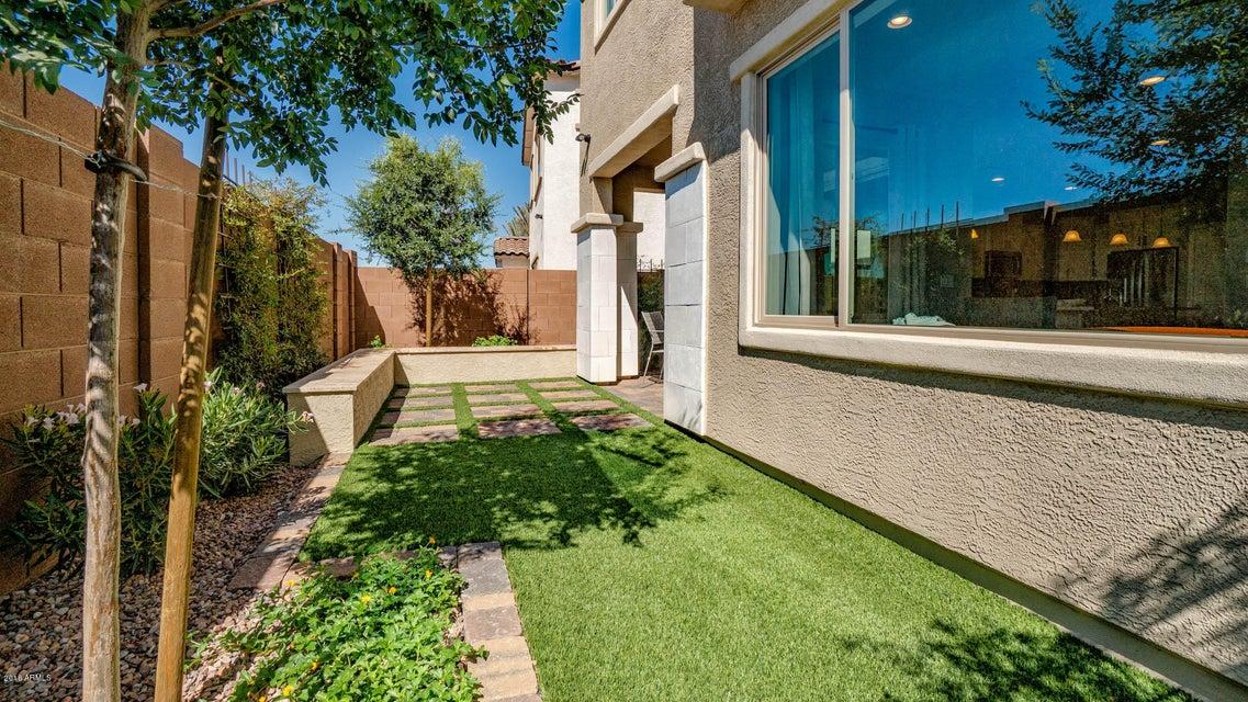 MLS 5758550 695 N Sparrow Court, Gilbert, AZ 85234 Gilbert AZ Newly Built