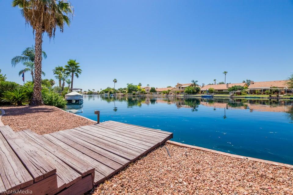 MLS 5784356 11209 W ASHBROOK Place, Avondale, AZ 85392 Avondale AZ Lake Subdivision
