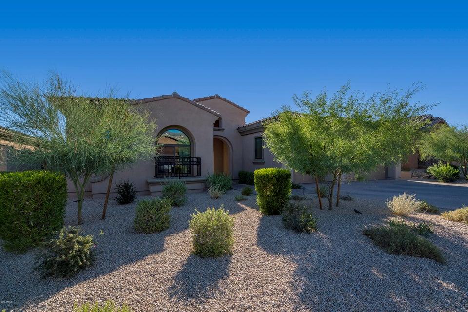 18418 N 97TH Place, Scottsdale AZ 85255