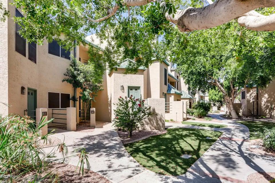 Photo of 101 N 7TH Street #160, Phoenix, AZ 85034