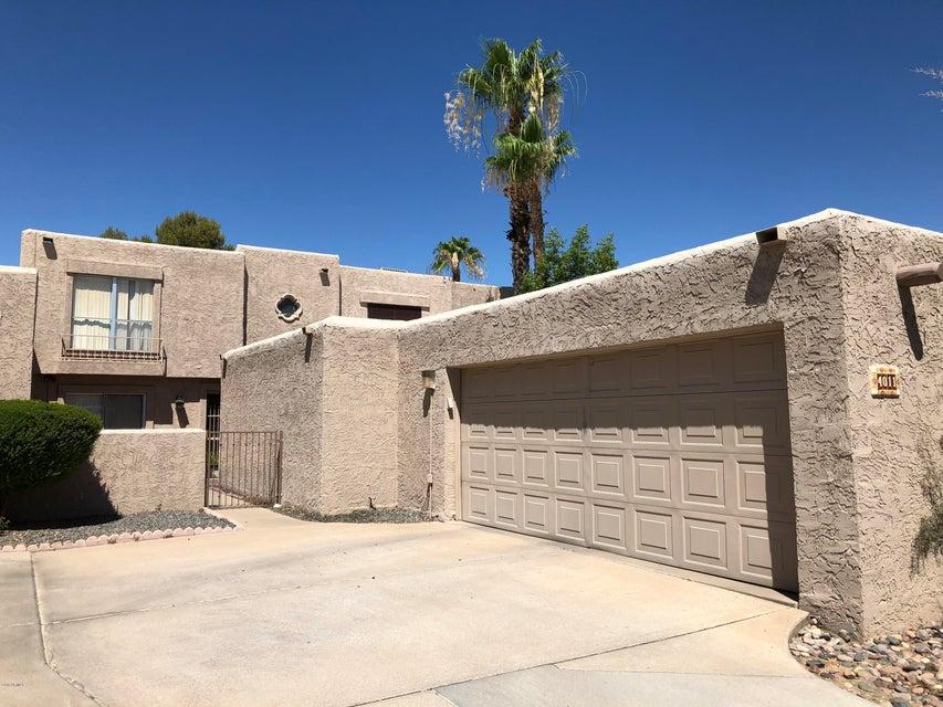 Photo of 4011 E CHARTER OAK Road, Phoenix, AZ 85032