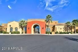 MLS 5784687 331 N SANTIAGO Trail, Casa Grande, AZ 85194 Casa Grande AZ Golf