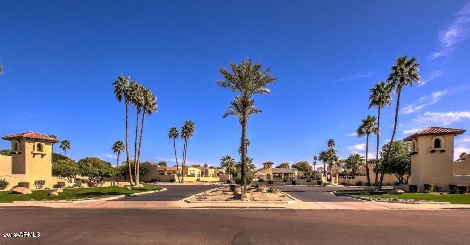 MLS 5784832 1235 N Sunnyvale -- Unit 82, Mesa, AZ 85205 Mesa AZ Alta Mesa