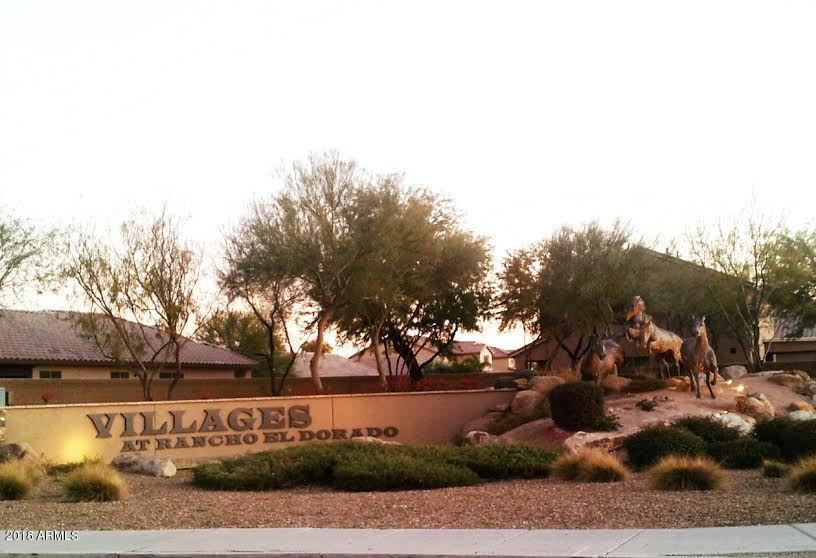 MLS 5784504 43360 W SNOW Drive, Maricopa, AZ 85138 Maricopa AZ Homes 10,000 Plus SqFt Lot
