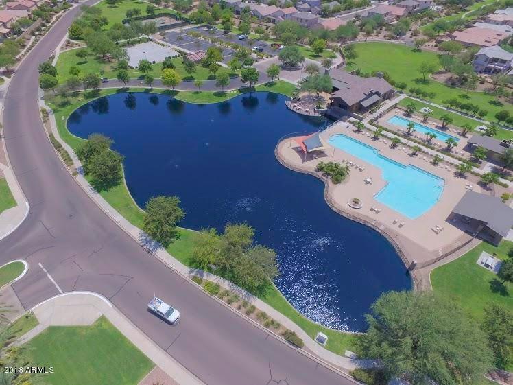 MLS 5784504 43360 W SNOW Drive, Maricopa, AZ 85138 Maricopa AZ Rancho El Dorado