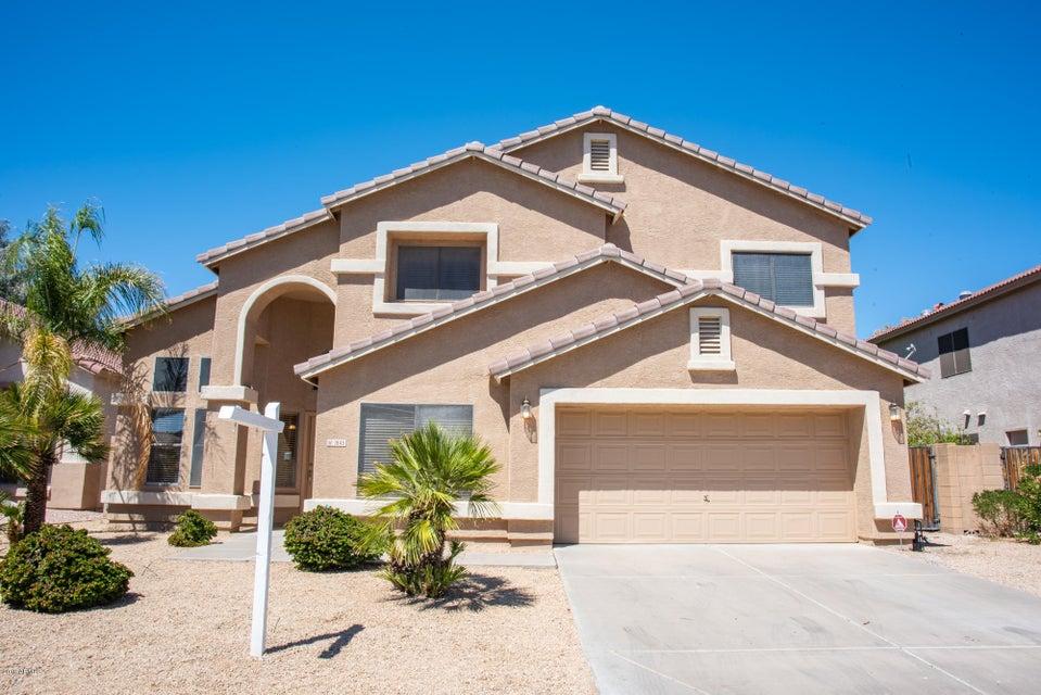 MLS 5784508 1845 N SUNVIEW Street, Mesa, AZ 85205 Mesa AZ Alta Mesa