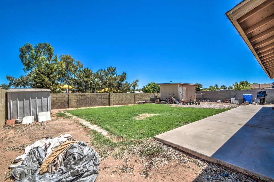 MLS 5784879 342 W PRINCETON Avenue, Gilbert, AZ 85233 Gilbert AZ Affordable
