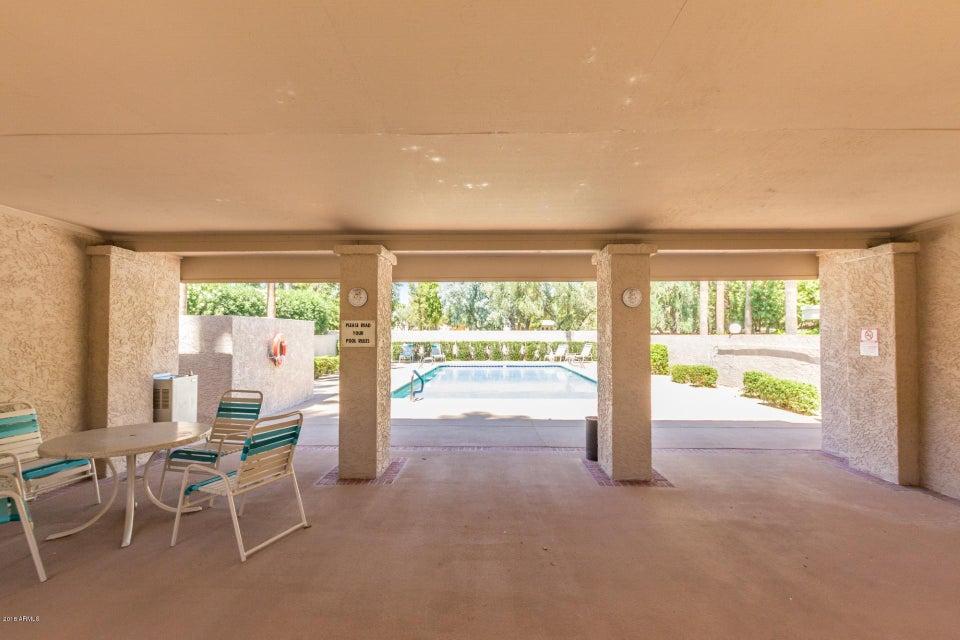 MLS 5784740 8204 E DEL CUARZO Drive, Scottsdale, AZ 85258 Scottsdale AZ Guest House