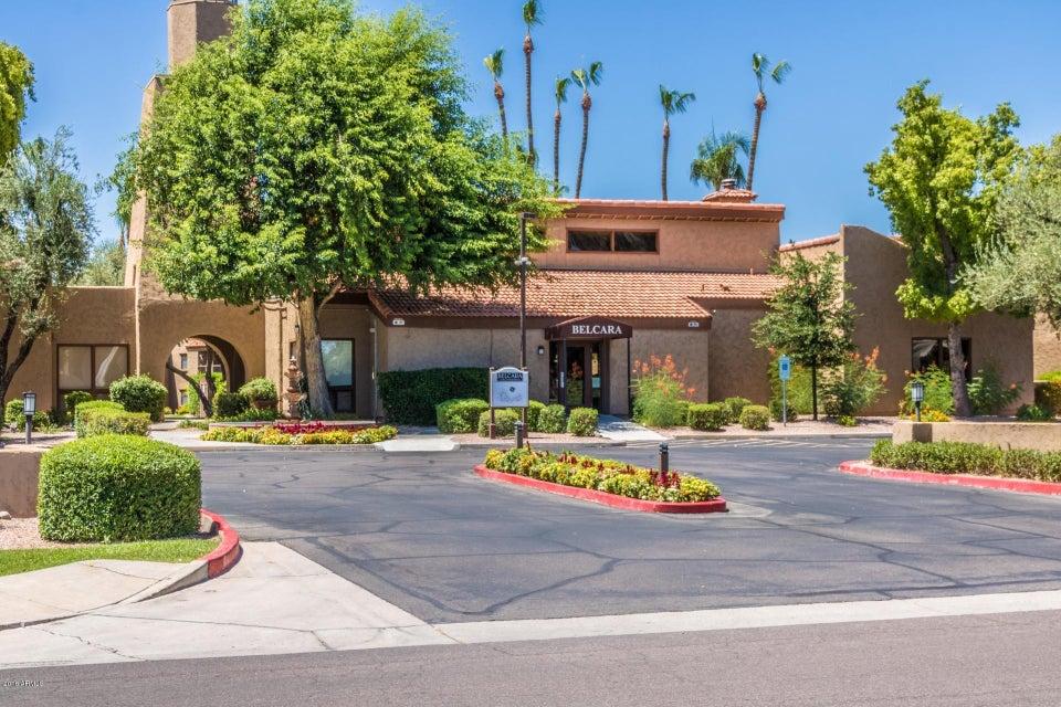 MLS 5784635 8250 E ARABIAN Trail Unit 214, Scottsdale, AZ 85258 Scottsdale AZ McCormick Ranch