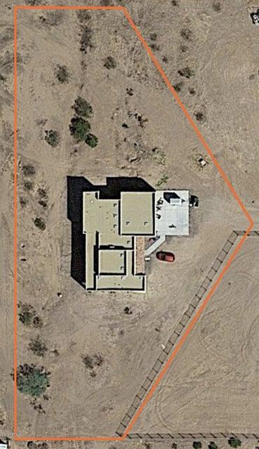 MLS 5784335 31518 N 225TH Avenue, Wittmann, AZ Wittmann AZ Newly Built