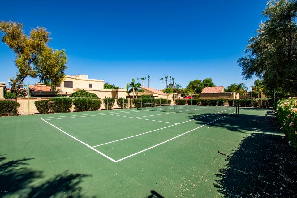 MLS 5784623 8795 E QUARTERHORSE Trail, Scottsdale, AZ 85258 Scottsdale AZ McCormick Ranch