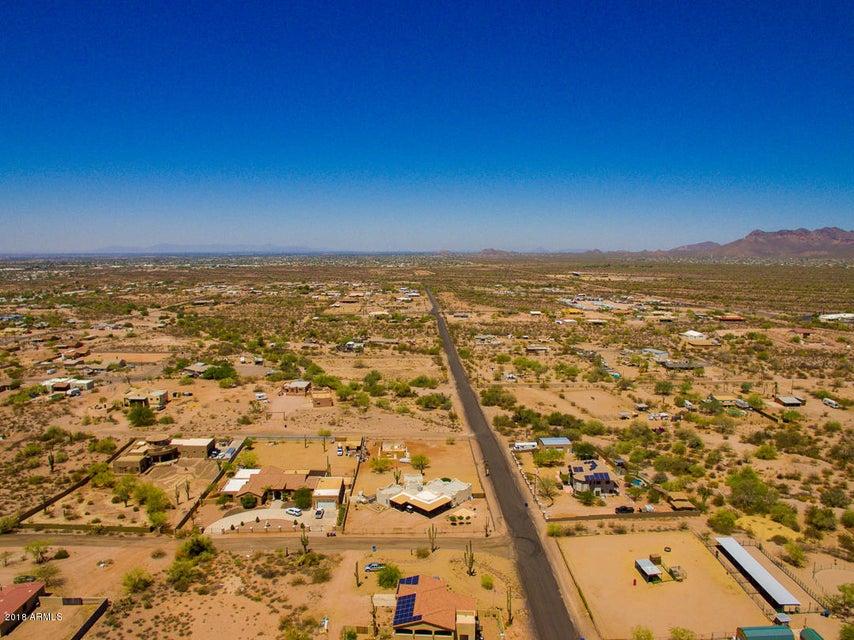 MLS 5785296 1982 N GOLDFIELD Road, Apache Junction, AZ 85119 Apache Junction AZ RV Park