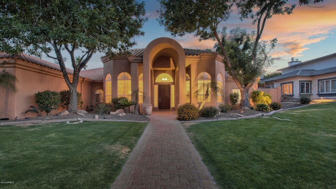 11820 S Equestrian Trail, Ahwatukee-Ahwatukee Foothills in Maricopa County, AZ 85044 Home for Sale