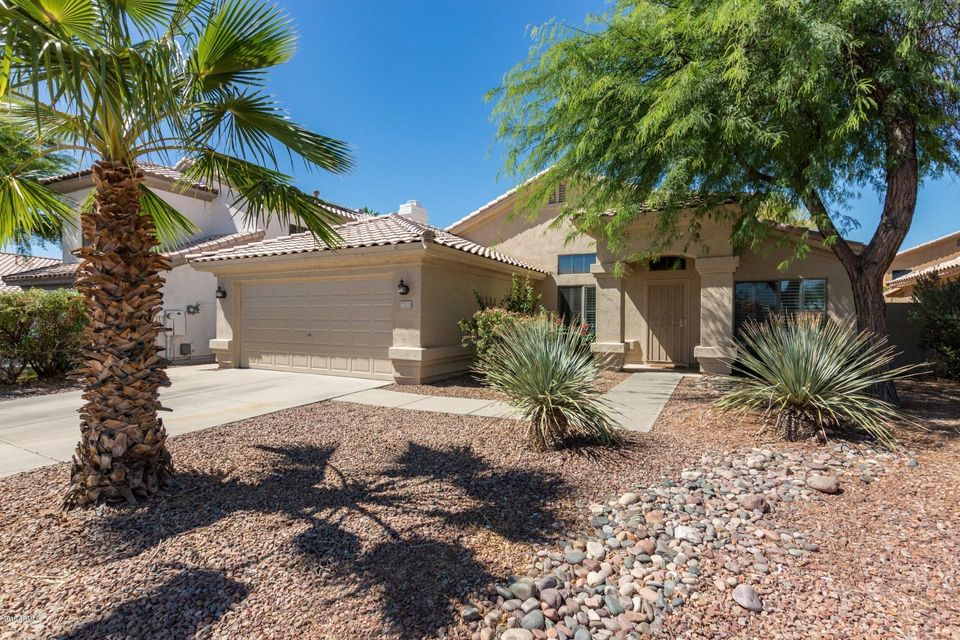 4653 E GOLDFINCH GATE Lane, Ahwatukee-Ahwatukee Foothills in Maricopa County, AZ 85044 Home for Sale