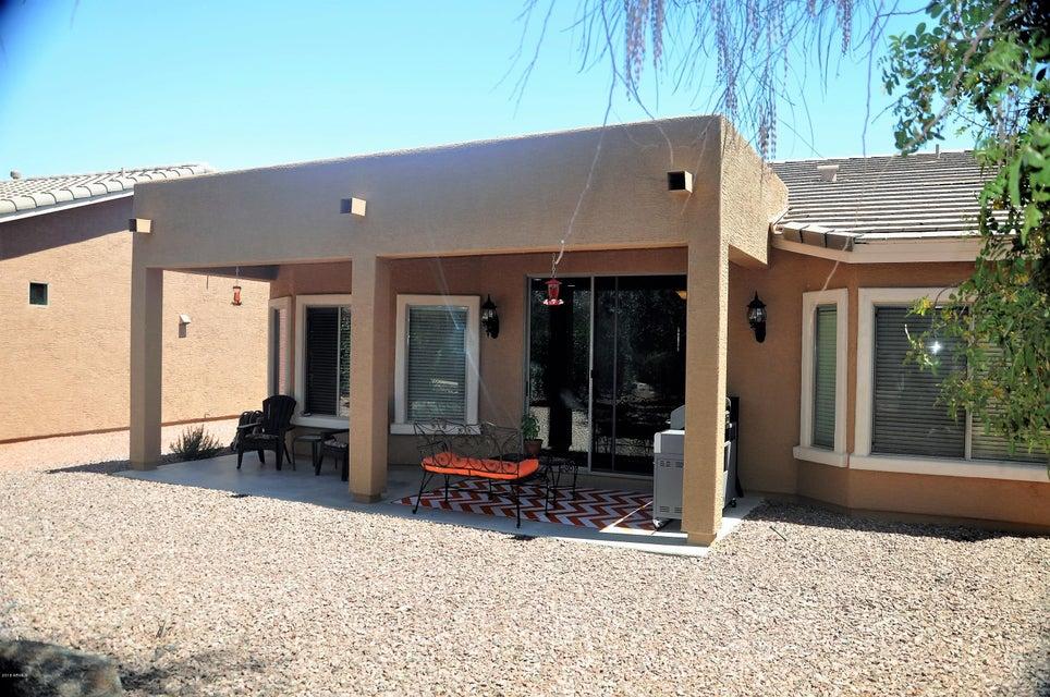 MLS 5784724 42502 W Candyland Place, Maricopa, AZ Maricopa AZ Gated