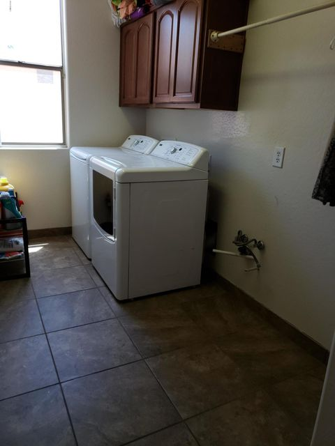 MLS 5776383 6918 W WOOD Street, Phoenix, AZ 85043 Phoenix AZ Sienna Vista