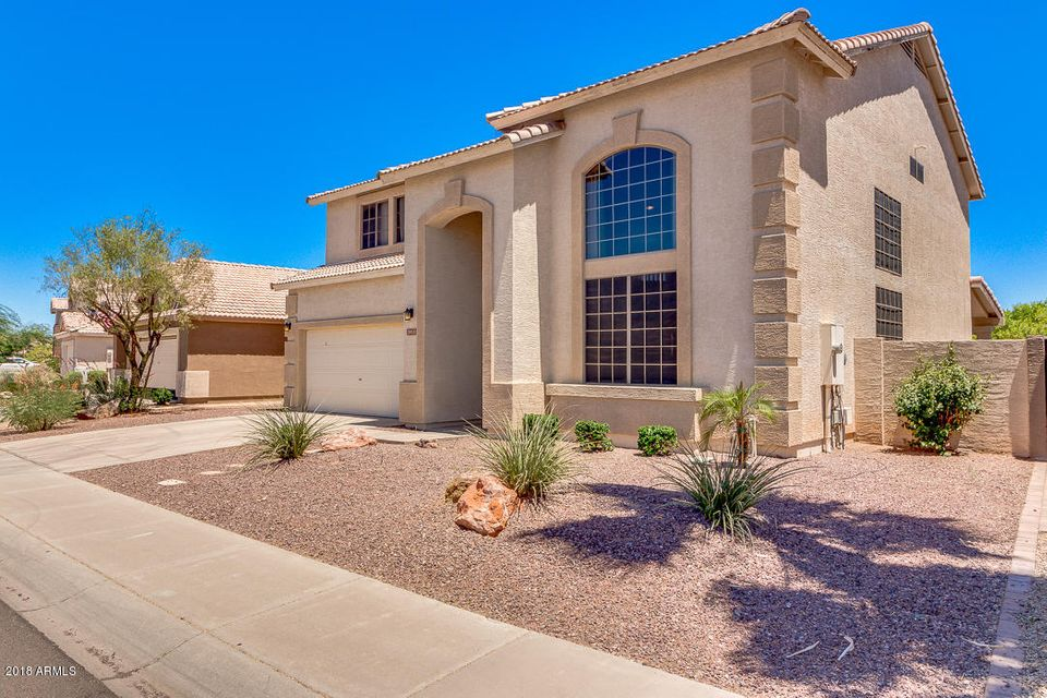 Photo of 3953 E AGAVE Road, Phoenix, AZ 85044