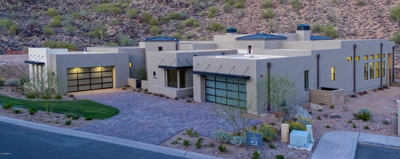 MLS 5784703 13743 N PROSPECT Trail, Fountain Hills, AZ 85268 Fountain Hills AZ Condo or Townhome