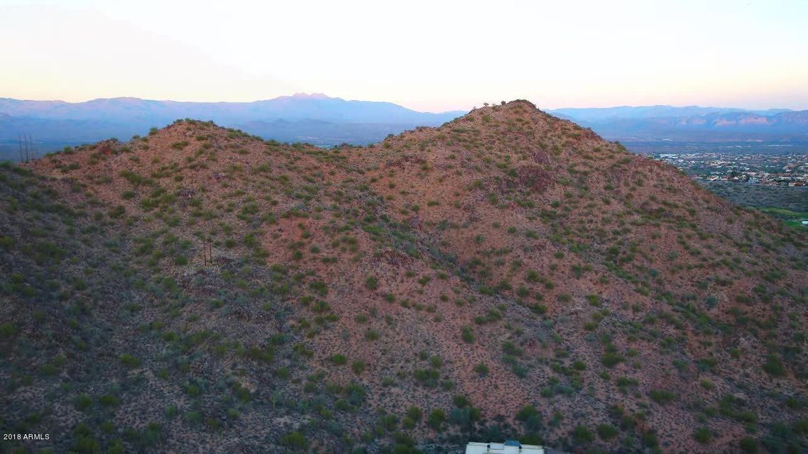 MLS 5784703 13743 N PROSPECT Trail, Fountain Hills, AZ 85268 Fountain Hills AZ Newly Built