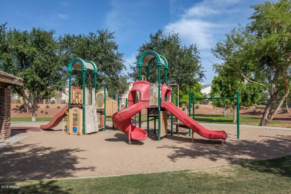 MLS 5783805 12222 W HOPI Street, Avondale, AZ 85323 Avondale AZ RV Park