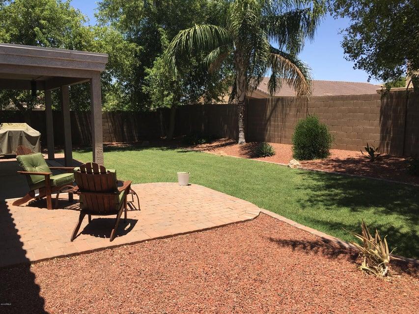 MLS 5784729 848 E SETTLERS Trail, Casa Grande, AZ 85122 Casa Grande AZ Ghost Ranch