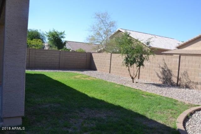 MLS 5784788 22347 E VIA DEL PALO Drive, Queen Creek, AZ Queen Creek AZ Golf