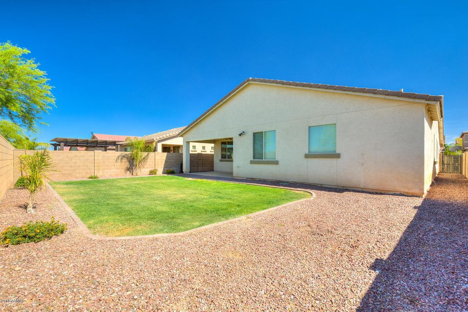 MLS 5784777 564 E Navajo -- Trail, San Tan Valley, AZ 85143 San Tan Valley AZ Johnson Ranch