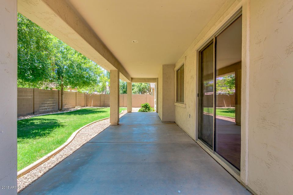 MLS 5784800 4071 E BRUCE Avenue, Gilbert, AZ 85234 Gilbert AZ Highland Groves