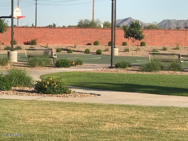 MLS 5784914 4335 E RONALD Street, Gilbert, AZ 85295 Gilbert AZ Newly Built
