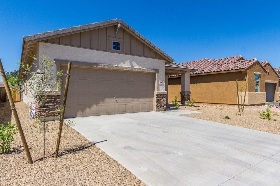 Photo of 8964 W PUGET Avenue, Peoria, AZ 85345