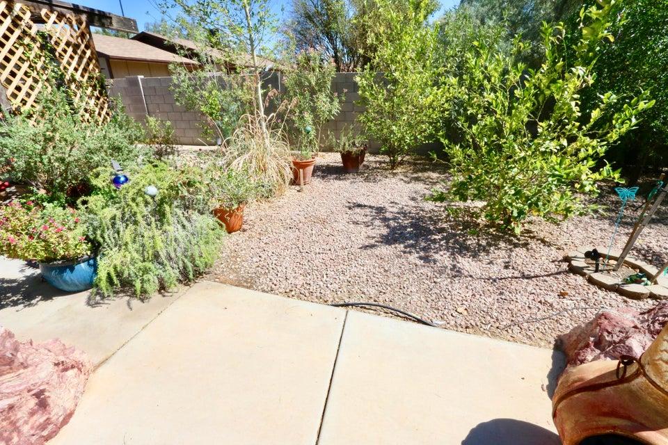 MLS 5784917 1226 N PALM Street, Gilbert, AZ 85234 Gilbert AZ Three Bedroom