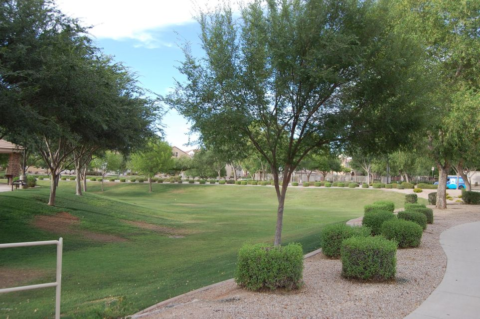MLS 5784874 4213 E BAYLOR Lane, Gilbert, AZ Gilbert AZ The Gardens