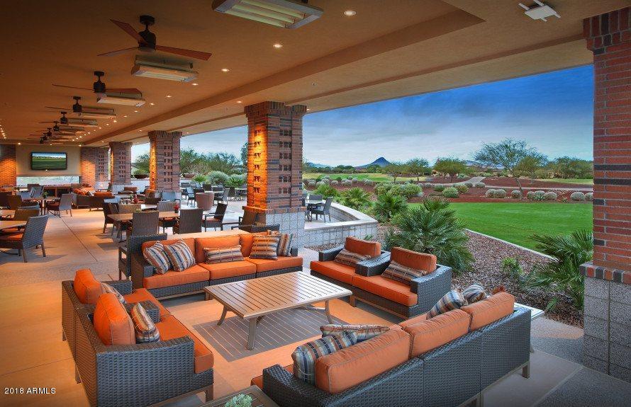 MLS 5793357 7620 W Congressional Way, Florence, AZ Florence AZ Luxury