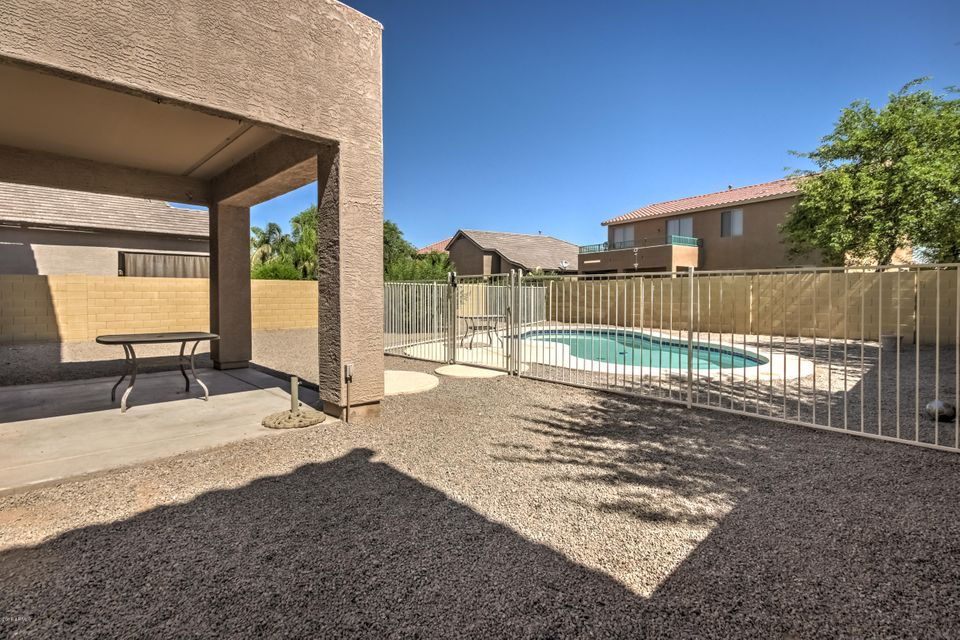 MLS 5784885 5618 W CARSON Road, Laveen, AZ 85339 Laveen AZ Private Pool