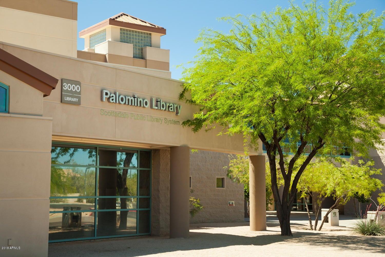 MLS 5768663 13662 E Shaw Butte Drive, Scottsdale, AZ 85259 Scottsdale AZ Gated