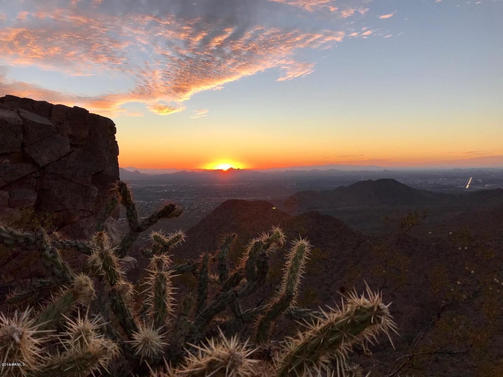 MLS 5768663 13662 E Shaw Butte Drive, Scottsdale, AZ 85259 Scottsdale AZ Scottsdale Mountain