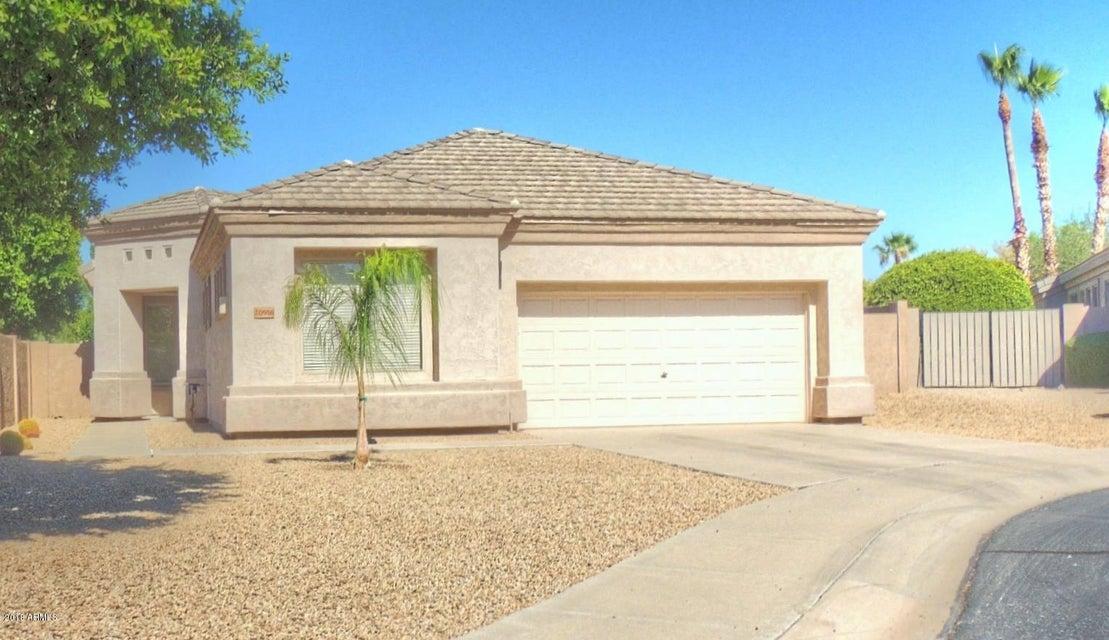 Photo of 20916 N 69TH Lane, Glendale, AZ 85308