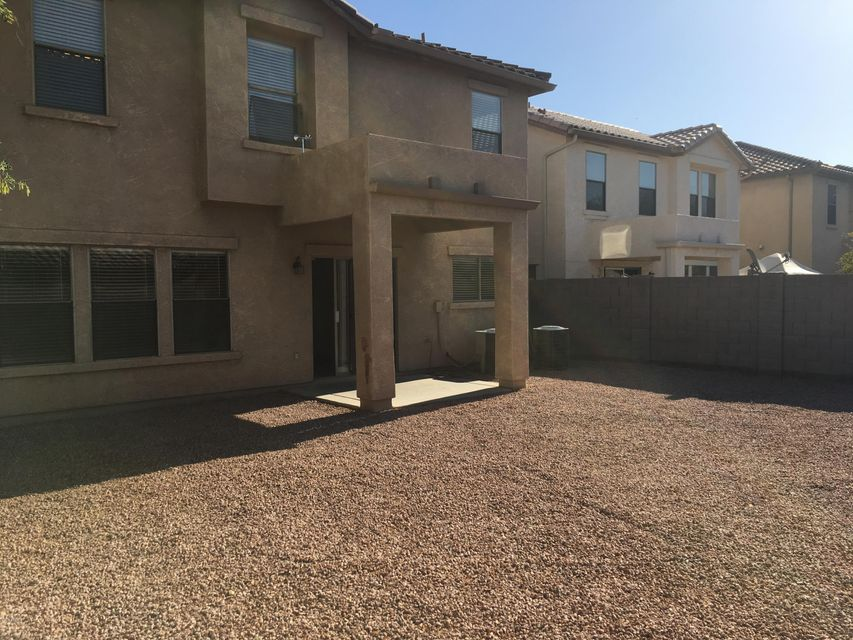 MLS 5783856 1300 S BRIDGEGATE Drive, Gilbert, AZ Gilbert AZ Ray Ranch