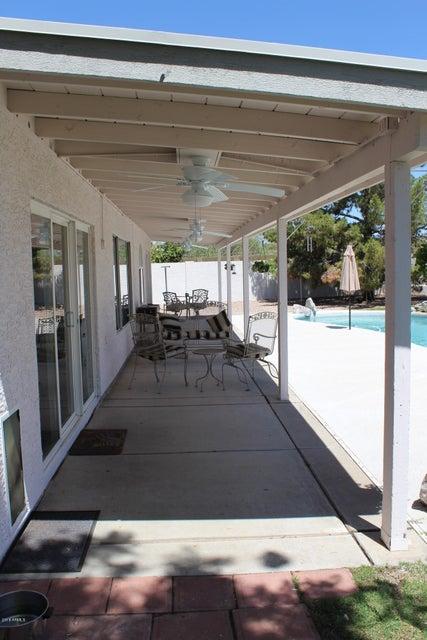 MLS 5784925 20023 N 2ND Drive, Phoenix, AZ 85027 Phoenix AZ Desert Valley Estates