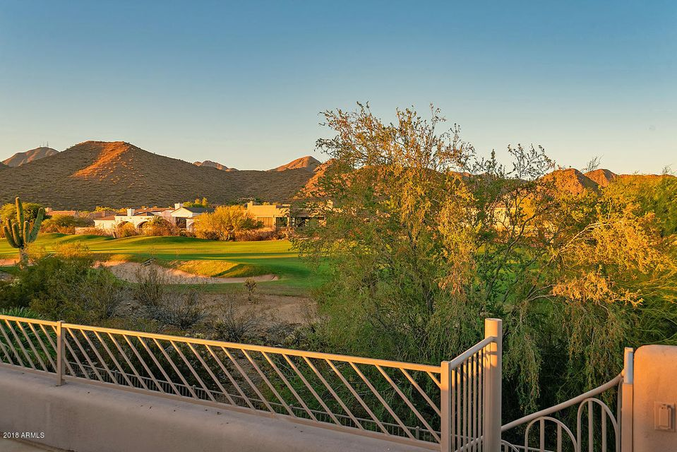 MLS 5784979 11867 N 118TH Street, Scottsdale, AZ 85259 Scottsdale AZ Ancala