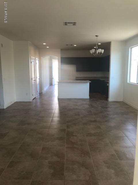 MLS 5783612 2912 S 95TH Drive, Tolleson, AZ 85353 Tolleson AZ Eco-Friendly