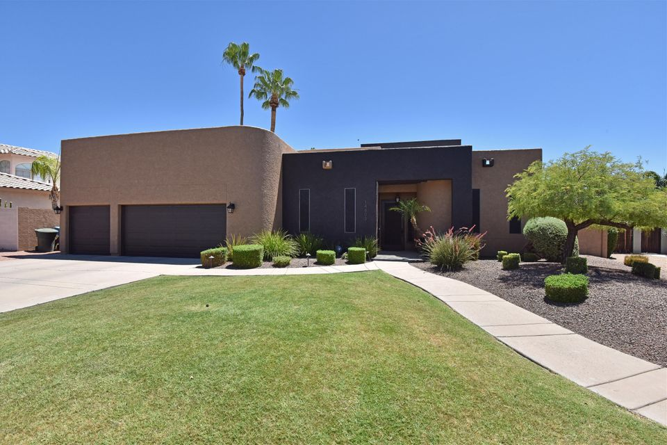 Photo of 14803 N 54TH Street, Scottsdale, AZ 85254