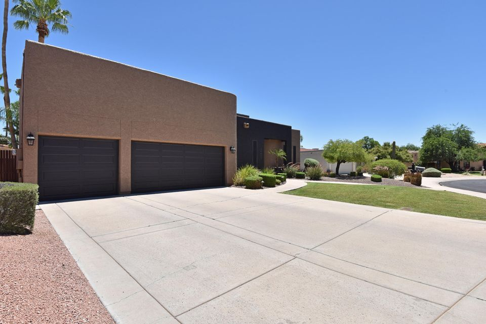 MLS 5785029 14803 N 54TH Street, Scottsdale, AZ 85254 Scottsdale AZ Cactus Glen