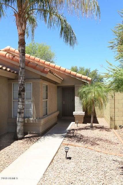 MLS 5785006 17222 N 47TH Street, Phoenix, AZ 85032 Phoenix AZ Tatum Lane