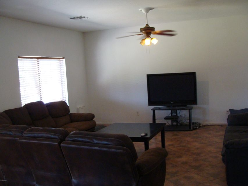 MLS 5747534 13002 W GELDING Drive, El Mirage, AZ 85335 El Mirage AZ Four Bedroom