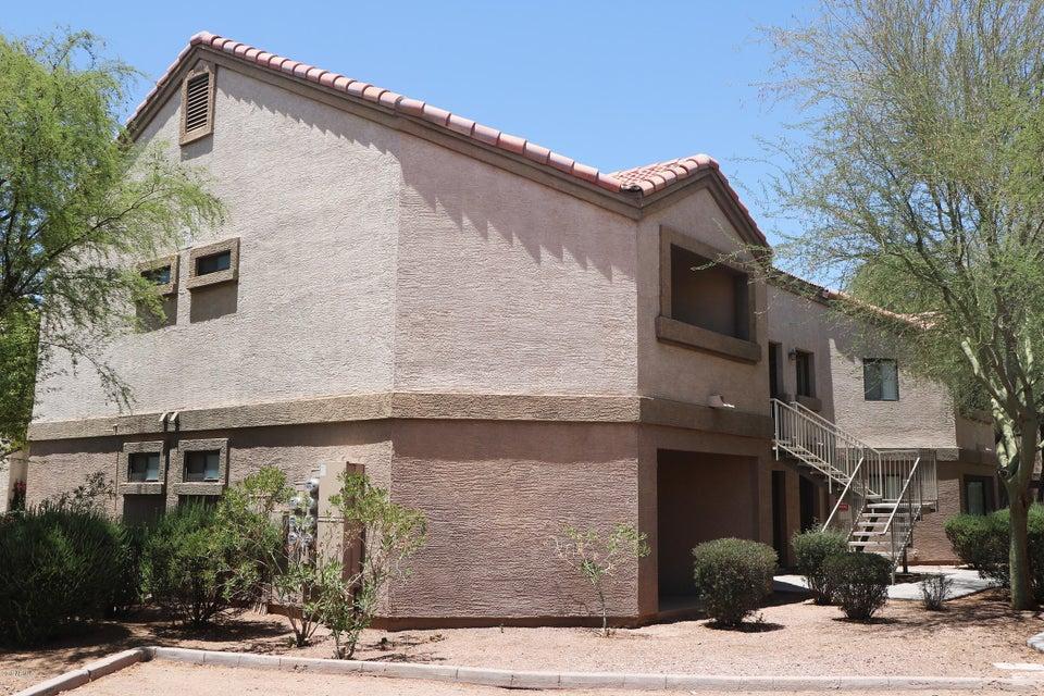 Photo of 1287 N ALMA SCHOOL Road #123, Chandler, AZ 85224