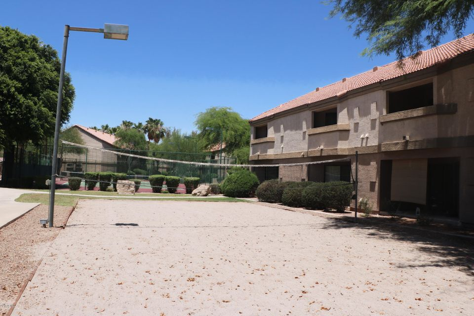 MLS 5785325 1287 N ALMA SCHOOL Road Unit 123, Chandler, AZ 85224 Chandler AZ Single-Story
