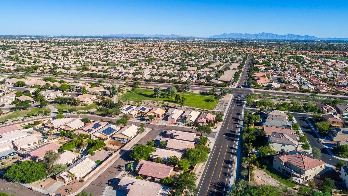 MLS 5785020 21259 N 95TH Drive, Peoria, AZ 85382 Peoria AZ Camino A Lago