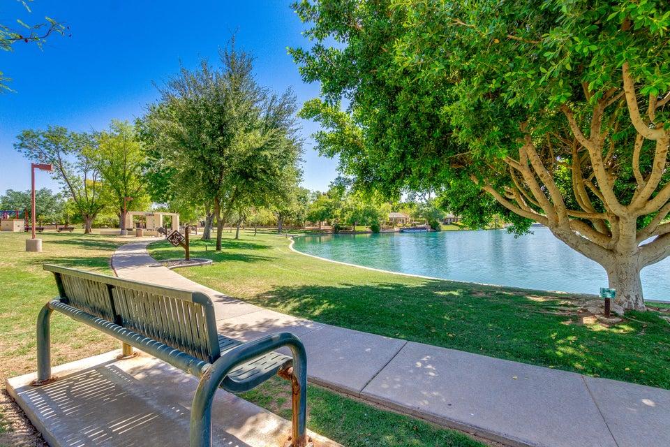 MLS 5785185 2237 S CATARINA Circle, Mesa, AZ 85202 Mesa AZ Light Rail Area